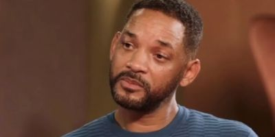 POLÊMICA: Will Smith é acusado de abuso sexual por ex-ator
