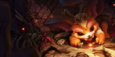 League of Legends: confira detalhes do patch 11.1