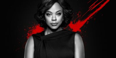 How to Get Away with Murder: Netflix anuncia data da 6ª temporada