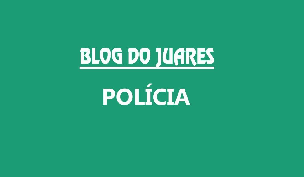 Polícia Moradores de Tapes agridem suspeitos de furtar botijão de gás Dupla foi agredida com facão - Blog do Juares