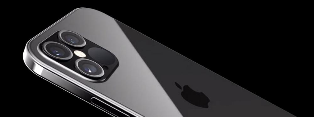 Iphone Vai Samsung