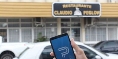 Saiba como ser motorista do aplicativo de transporte camaquense Primove