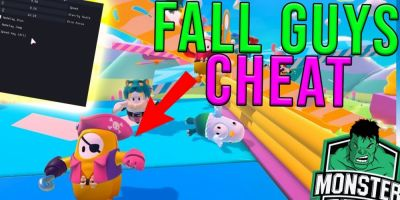 FALL GUYS: confira o hack para o game no Android, iOS e PC