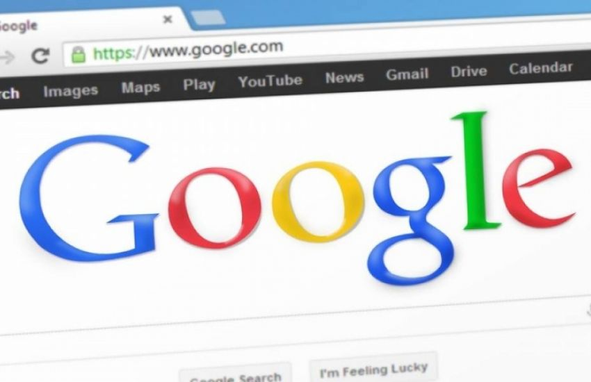 'Dr. Google' vira alternativa para internautas doentes