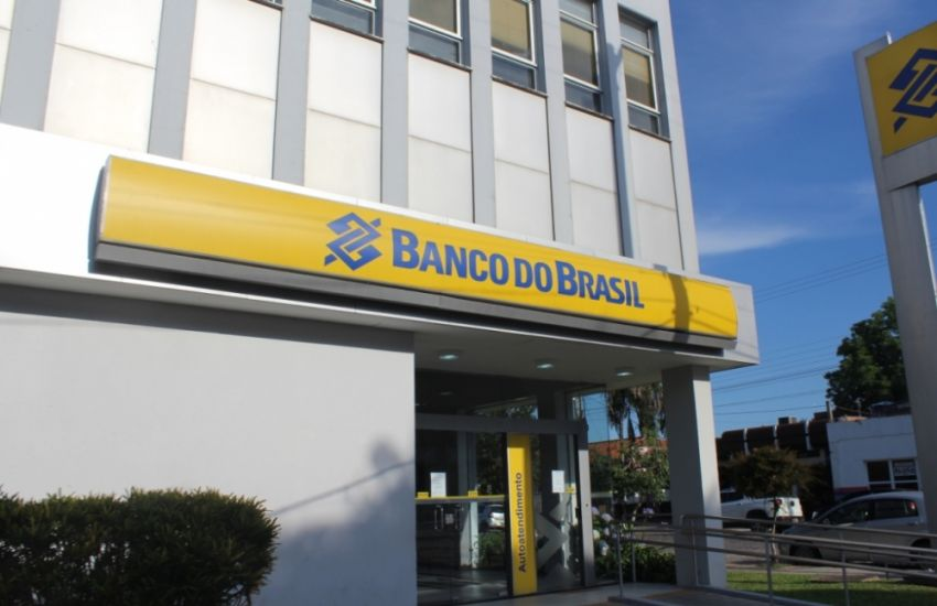 Bancos Não Abrem Durante O Feriado De Carnaval
